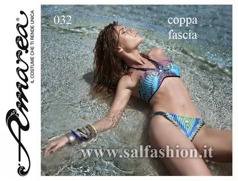 Costumi Da Bagno Sièlei : Costumi da bagno bikini 2 pezzi per donna salfashion store
