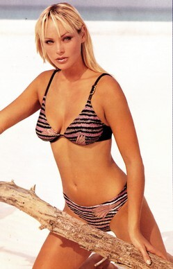 Costume da bagno bikini 2 pezzi donna con ferretto made in Italy AMAREA 3168 8a858fcc39f